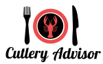 Your Cutlery Advisor