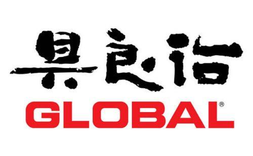 global knife company