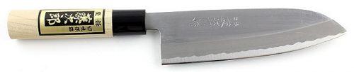 japanisches-messer-309225-1a