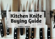Kitchen Knife Buying Guide 2018 - Cutlery Advisor