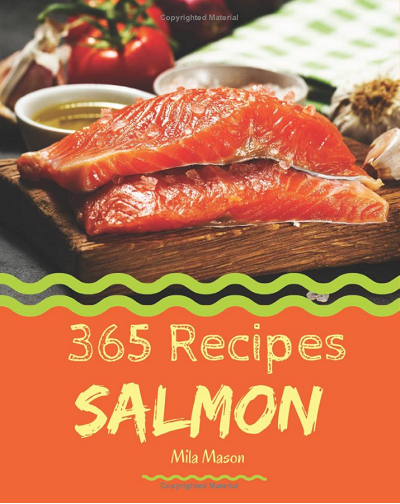 365-Recipes-Salmon