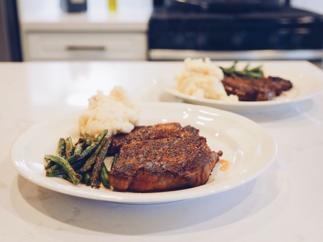 How-to-Cook-the-Perfect-Ribeye-Steak