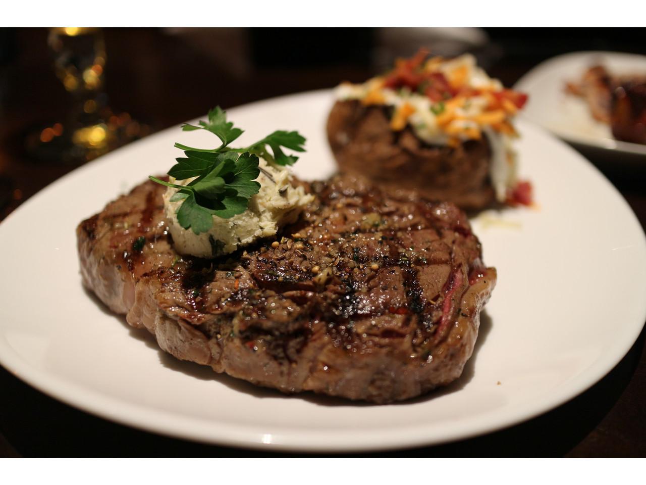 calgary_saltlik_ribeye_steak_public_w1280_h960