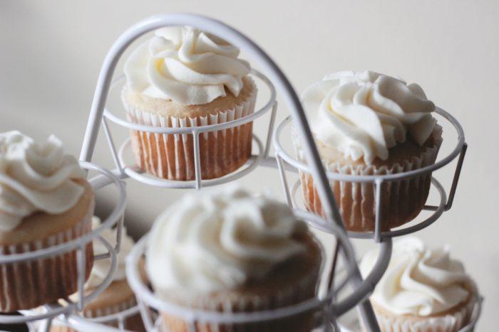 cupcakes-Pixabay