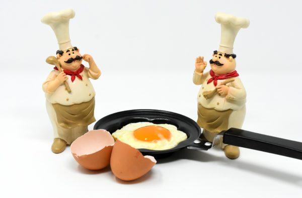 Best Egg Cooker Reviews