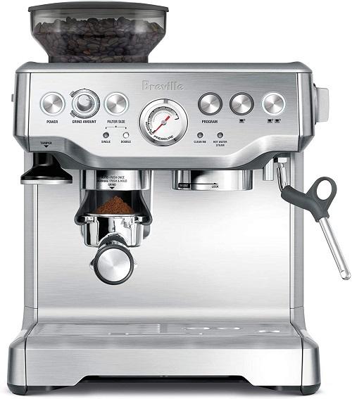 Breville-the-Barista-Express-Espresso-Machine-BES870XL.jpg