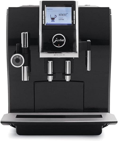 Jura-IMPRESSA-Z9-Automatic-Coffee-Machine-Black.jpg