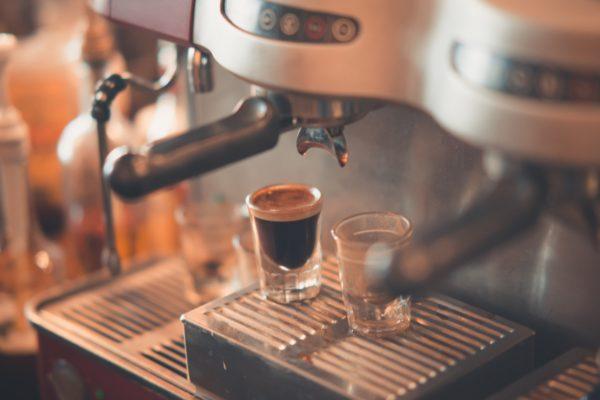 black-coffee-blur-brew-1835900