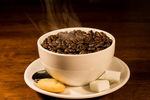 hot-coffee-for-diet