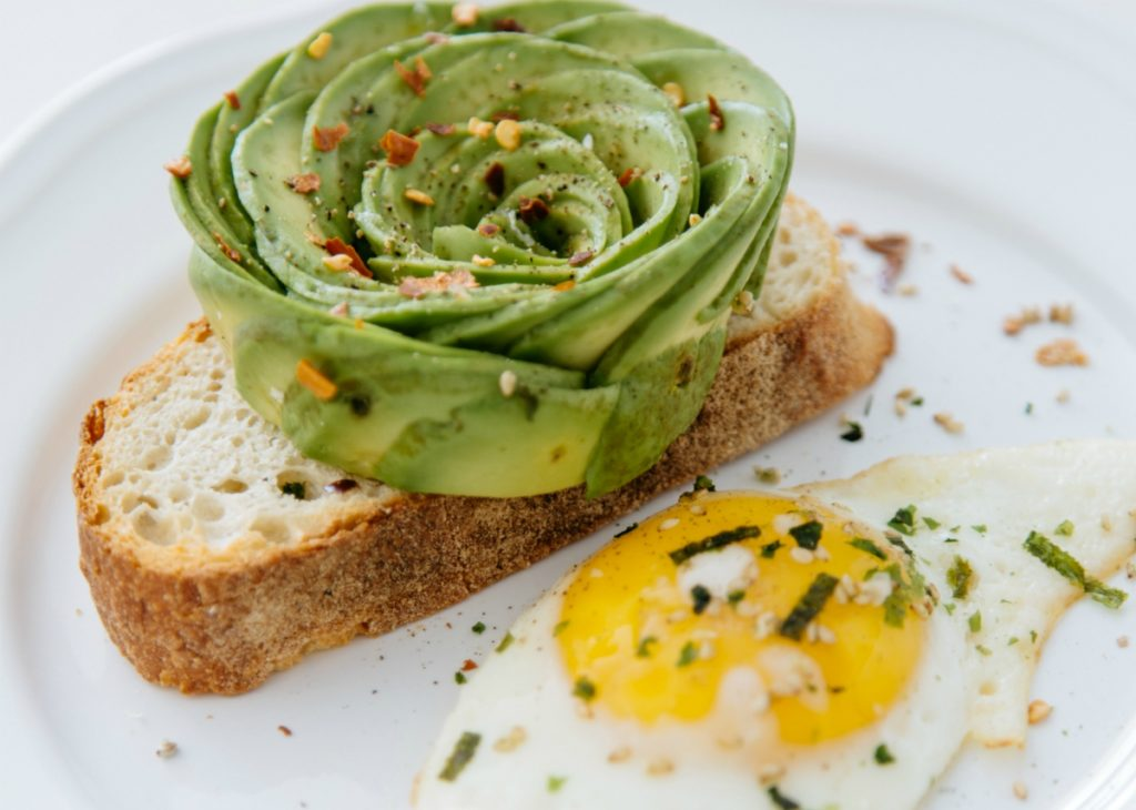 Avocado-toast-a-salty-delicatessen-dream.jpg