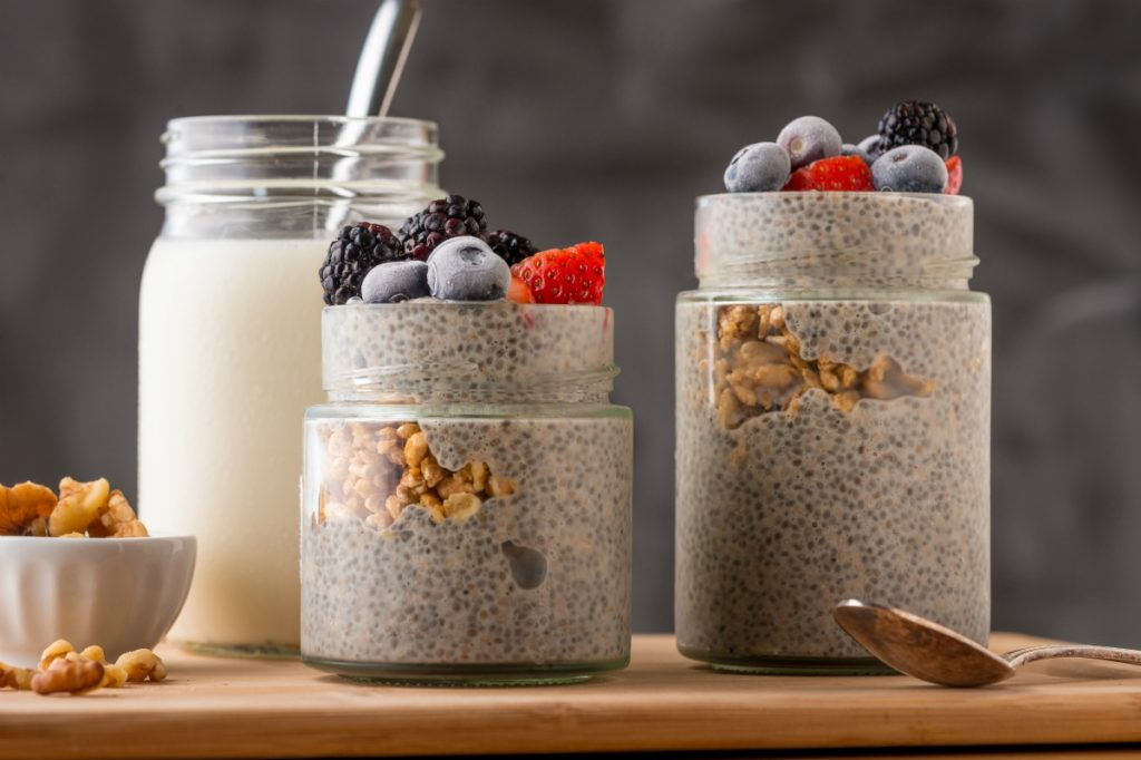 Chia pudding (with coconut milk and honey).jpg