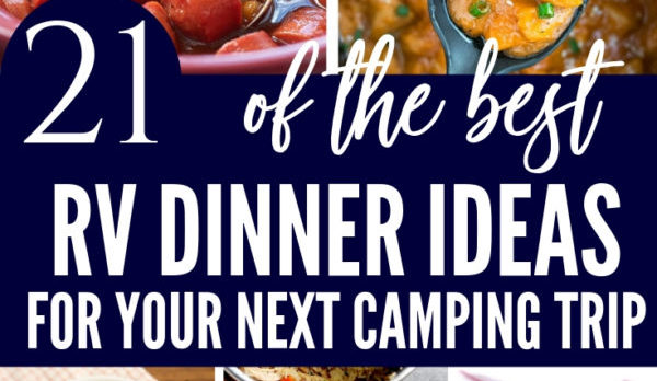 RV-DINNER-IDEAS-FOR-YOUR-NEXT-CAMPING-TRIP