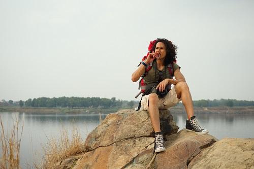 Hiker-Snack-Image-1.jpg