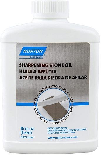 Norton Abrasives - St. Gobain XB5 (61463687770)