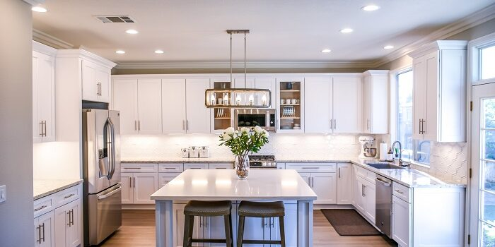 What-should-be-in-a-modern-kitchen-pexels.com_.jpg