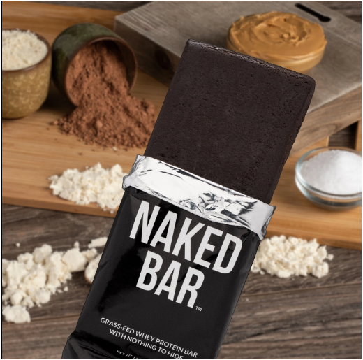 naked-bar.png