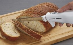 Proctor-Silex-Easy-Slice-Electric-Knife