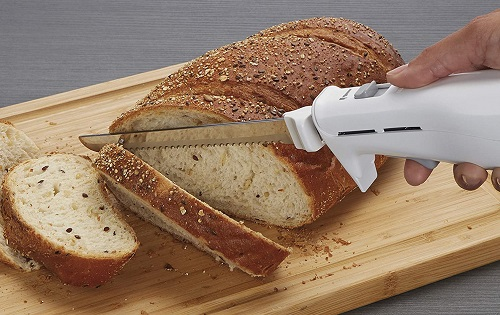 Proctor-Silex-Easy-Slice-Electric-Knife