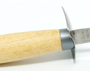 10 Best Oyster Shucking Knife that Will Make you a shuck Master