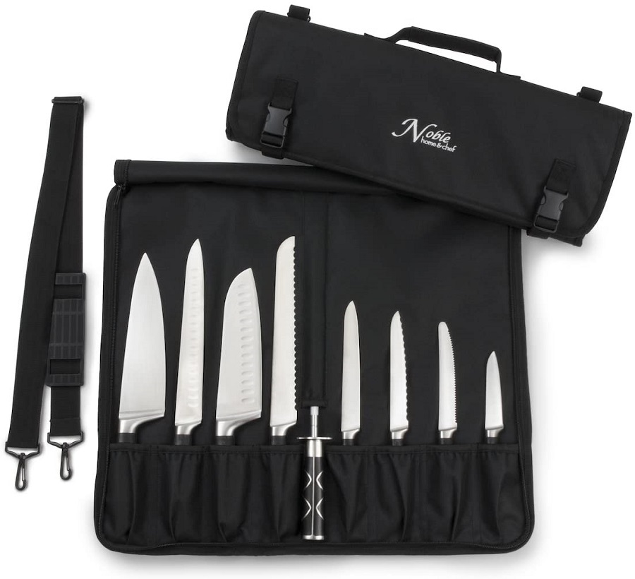 Chef-Knife-Bag-Noble-Home