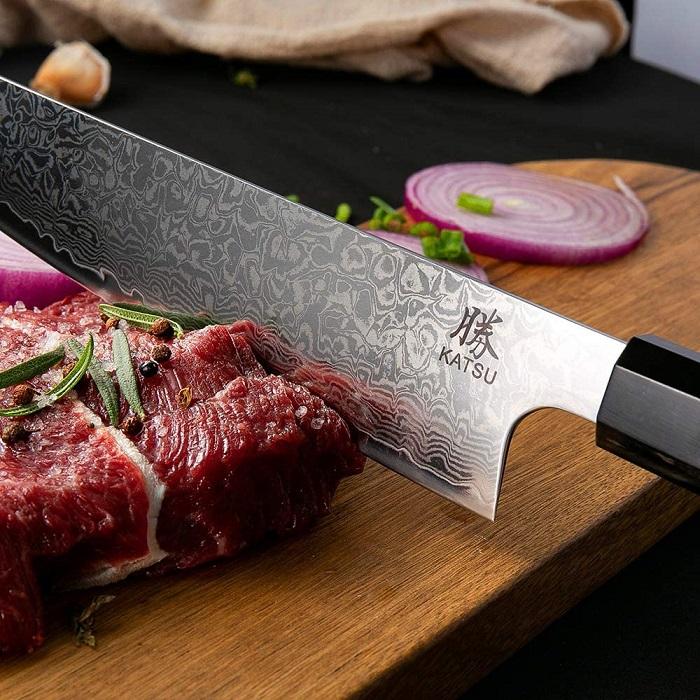 KATSU-Kiritsuke-Chef-Knife-5