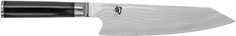 Shun Classic 8-Inch Kiritsuke