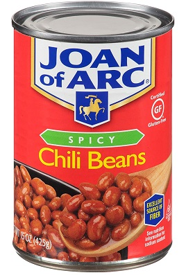 Joan-of-Arc-Beans-Spicy-Chili
