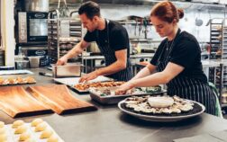 7 Tips for Choosing the Right Caterer for Your Upcoming Event