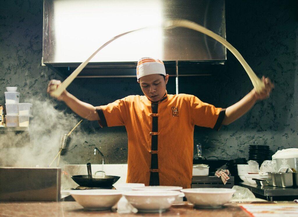 asian-cuisine-1850233_1280.jpg