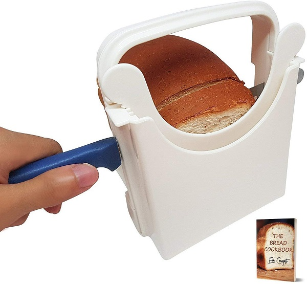 Eon-Concepts-Bread-Slicer-Guide-For-Homemade-Bread-With-Rubber-Feet-Paddings-and-E-book-Loaf-Cutter-Machine-.jpg