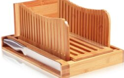 Premium-Bamboo-Bread-Slicer-with-Knife-Cutting-Guide-for-Homemade-Bread-Cakes-Bagels-Foldable-and-Compact-with-Crumb-Tray-and-Stainless-Steel-Knife.jpgPremium-Bamboo-Bread-Slicer-with-Knife-Cutting-Guide-for-Homemade-Bread-Cakes-Bagels-Foldable-and-Compact-with-Crumb-Tray-and-Stainless-Steel-Knife.jpg