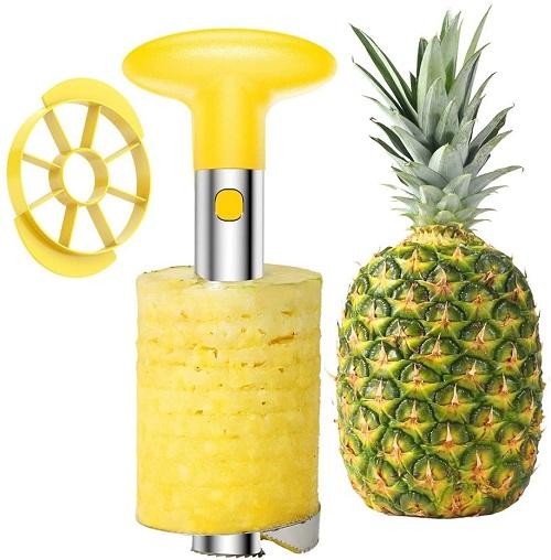 SameTech-Easy-Kitchen-Tool-Stainless-Steel-Fruit-Pineapple-Peeler-Corer-Slicer-Cutter.jpg