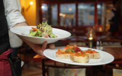blur-breakfast-chef-cooking-262978/